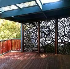 decorative screen designs